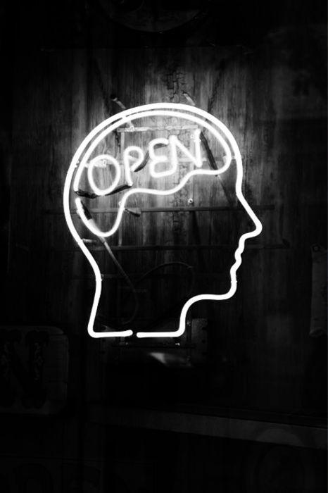 Armodafinil – Open your potential!