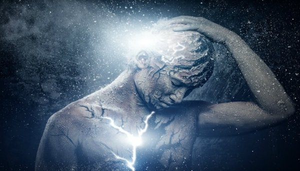 Sulbutiamine capsules for energy, focus and brain power