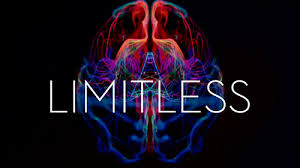 "It is possible to become part of ""Limitless""!"