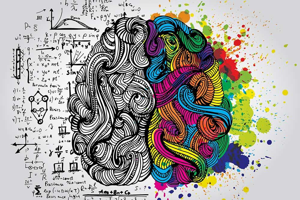 Brainstorms: Good nootropics vs Bad ones