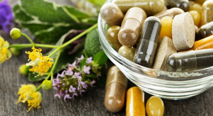 The best natural nootropic supplements